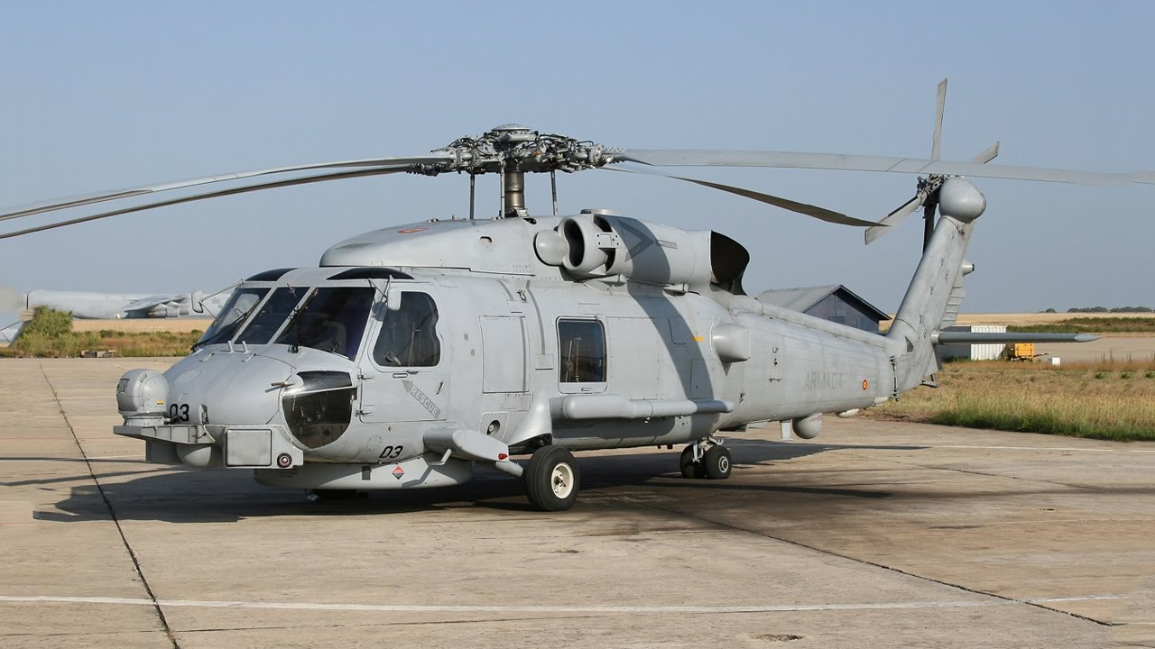 Top 10 Est Helicopters In The World 2017 Pastimers