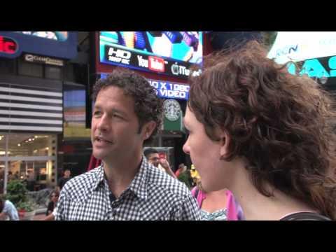 A Conversation with Paul Ramírez Jonas and Claire ...