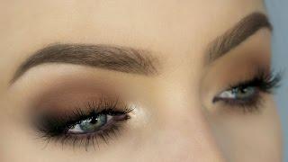 Hooded Eyes Eyeshadow