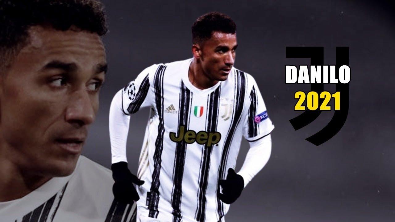 Download Danilo 2021 ● Amazing Skills Show | HD