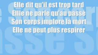 Video Un ange qui passe download MP3, 3GP, MP4, WEBM, AVI, FLV Desember 2017