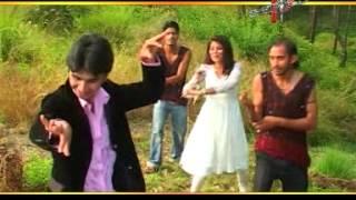 Nati King Kuldeep Sharma- Tere Muh Da Tila Feat.  Ajju
