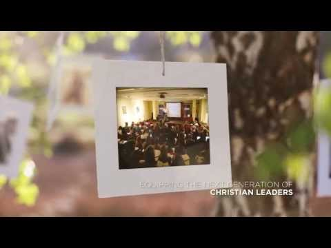 Christian Concern 5 years montage