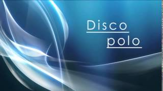 03 Dr Maniana   Na Bogato HD