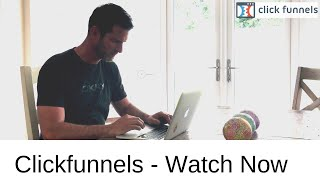 Honest Clickfunnels Demo