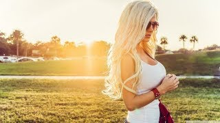 Best Remixes Of Popular Songs 2019 MEGAMIX Top Of Electro &amp Dance Music Hits May EDM ...