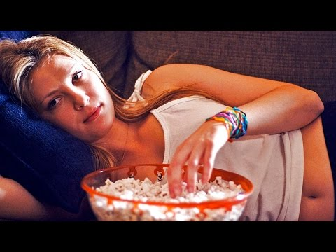 PALO ALTO | DVD-Trailer deutsch german [HD]