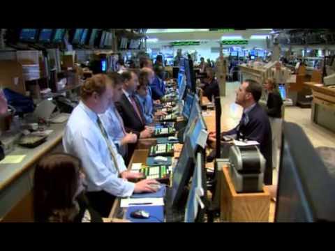 2011/01/01 Wall Street Warriors 01x03