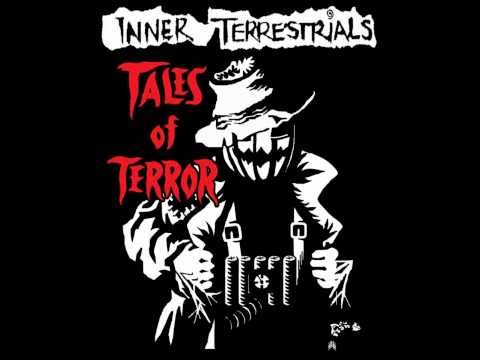 Inner Terrestrials - Boundaries