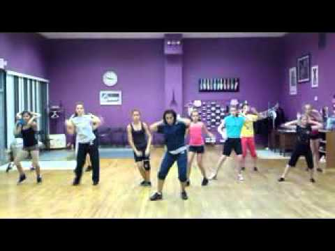 Good information dance classes in dundee for adults