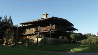 Video Elbert Hubbard | The Gamble House | PBS download MP3, 3GP, MP4, WEBM, AVI, FLV Januari 2018