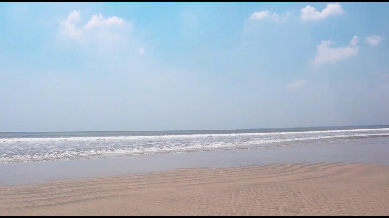 海南文昌冯家湾,这里是孙悟空出世的地方,太美了!