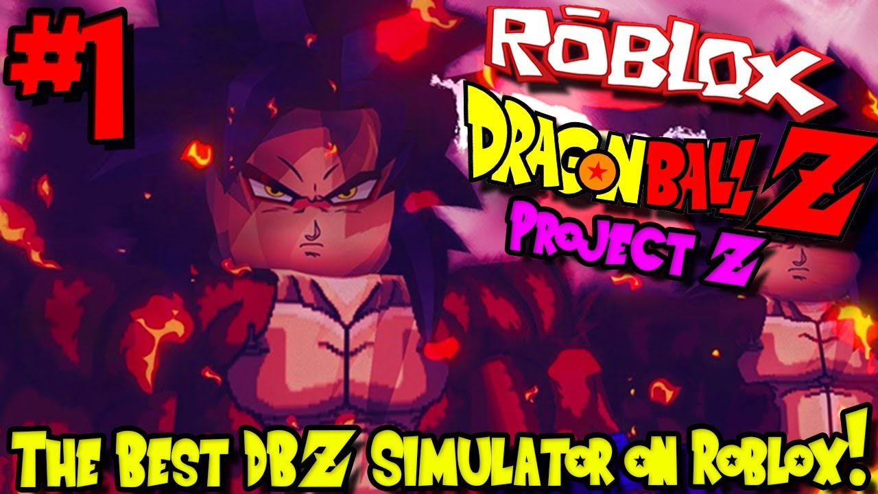 Roblox Torn Jacket Ripped Goku Shirt Roblox Roblox Robux Hack No Human Verification Android Device