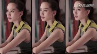 Liu Shishi + Fashion style collection + Chinese actress