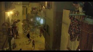 """""""يوم للستات"""" في مصر بعد اختفاء الإنسان عن كوكب الأرض"""