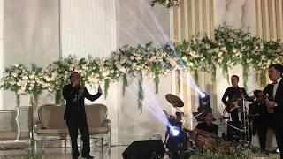 Suket Teki (orchestra Version) - Didi Kempot -Avalanche Light Orchestra