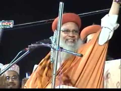 Hashmi Miyan islamic Speech on Nabi ka Noor top 5 Speech