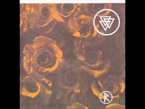 Runes - Age of Enlightenment