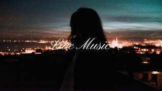 MiyaGi Эндшпиль Нирвана Ft Fuze KREC 2016 LiveMusic