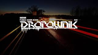 KAZKA - Plakala (R3HAB Remix)