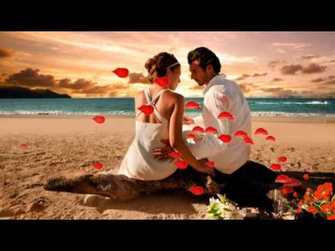 5600 Koleksi Romantic Love Couple Wallpaper Gratis