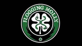 Flogging Molly - Float (Complete Session EP version)