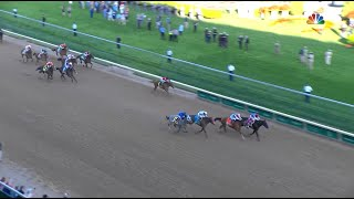 Longshot 33/1 Pick!  Preakness Stakes Preview and Tips