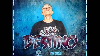 DON SICLO / MI DESTINO / PROD BY REAL MUSIC