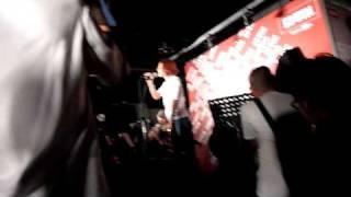 20101023 安娜在台灣舉辦的小型Acoustic演唱會!安可曲,經典代表作,NA...