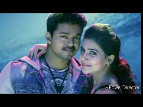 unnale-unnale-song.-tamil-song.-theri-movie.