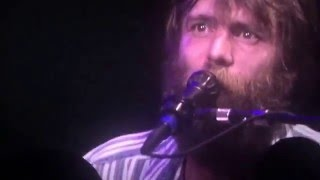 The Grateful Dead 7/2/89 - Dear Mr Fantasy Hey Jude