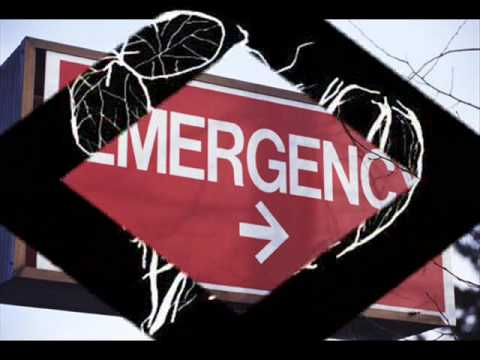 Emergency Room - Akon [Download 128,MP3]