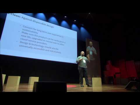 Massimo Banzi   What's New With IOT. Opening Conference Maker Faire Rome 2014