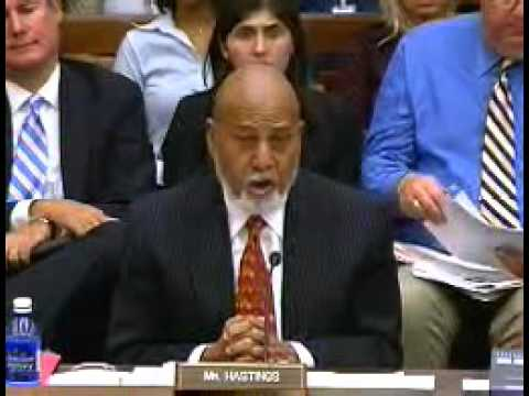 Joint Hearing: The State of Hurricane Research and H.R. 2407