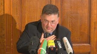 AfD-Funktionär konvertiert zum Islam: Arthur Wagner erklärt sich