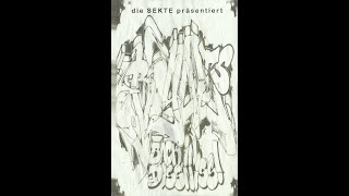 Die Sekte präsentiert Royal TS ( Sido & B-Tight ) - Back In Dissniss 2000 #BerlinRap