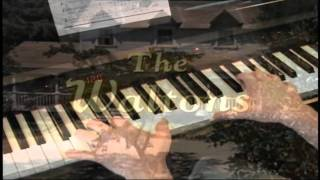The Waltons Theme - Piano