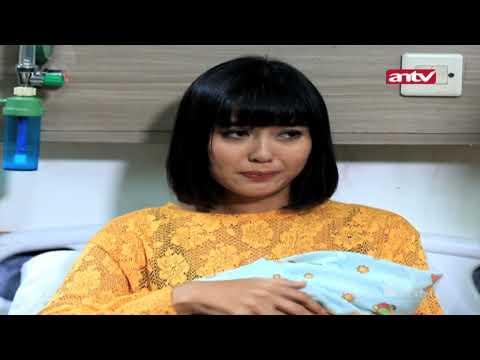 Suamiku Hamilin Pembantu!   Menembus Mata Batin The Series   ANTV Eps 191 20 Februari 2019
