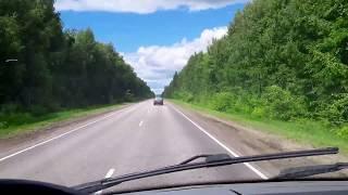 видео Эвакуатор в Рамешках