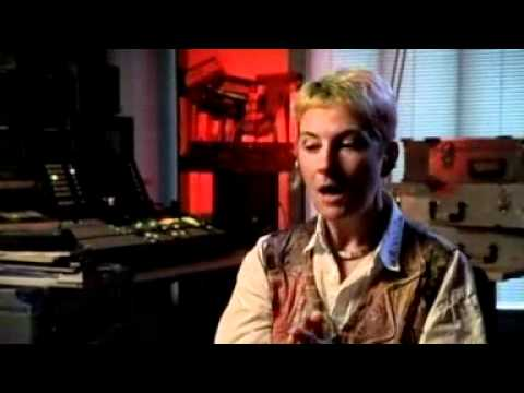 Susan Blackmore - Memetic Evolution - YouTube
