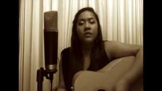 """Mary Did You Know"" x Cee Lo Green 