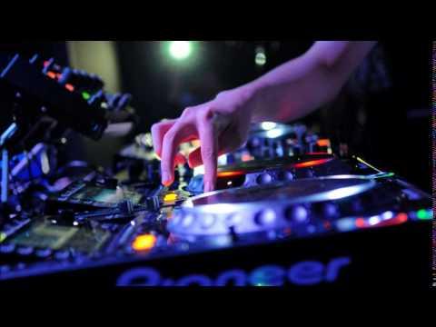 Funky Kota House Music by DJ Iwan Ko-Bum