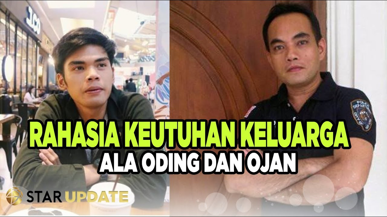 "Oding Pesinetron ""Putri Untuk Pangeran"" Punya Cara Juti Manfaatkan Weekend - STAR UPDATE 09/08"