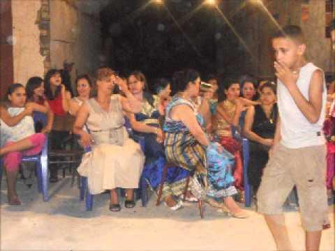 Ali irsane 100% kabyle