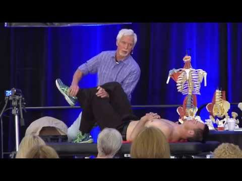 hip-and-sacroiliac-joint-techniques