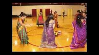 Sankranthi Gobbiyallo Song