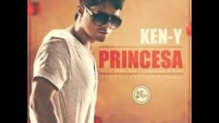 Mi Princesa Ken-y 2013 con link de descarga