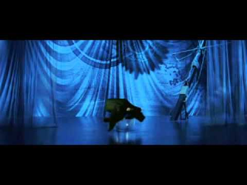 Mun Andhi Chaaral(Songs) Re Edit By NDJ