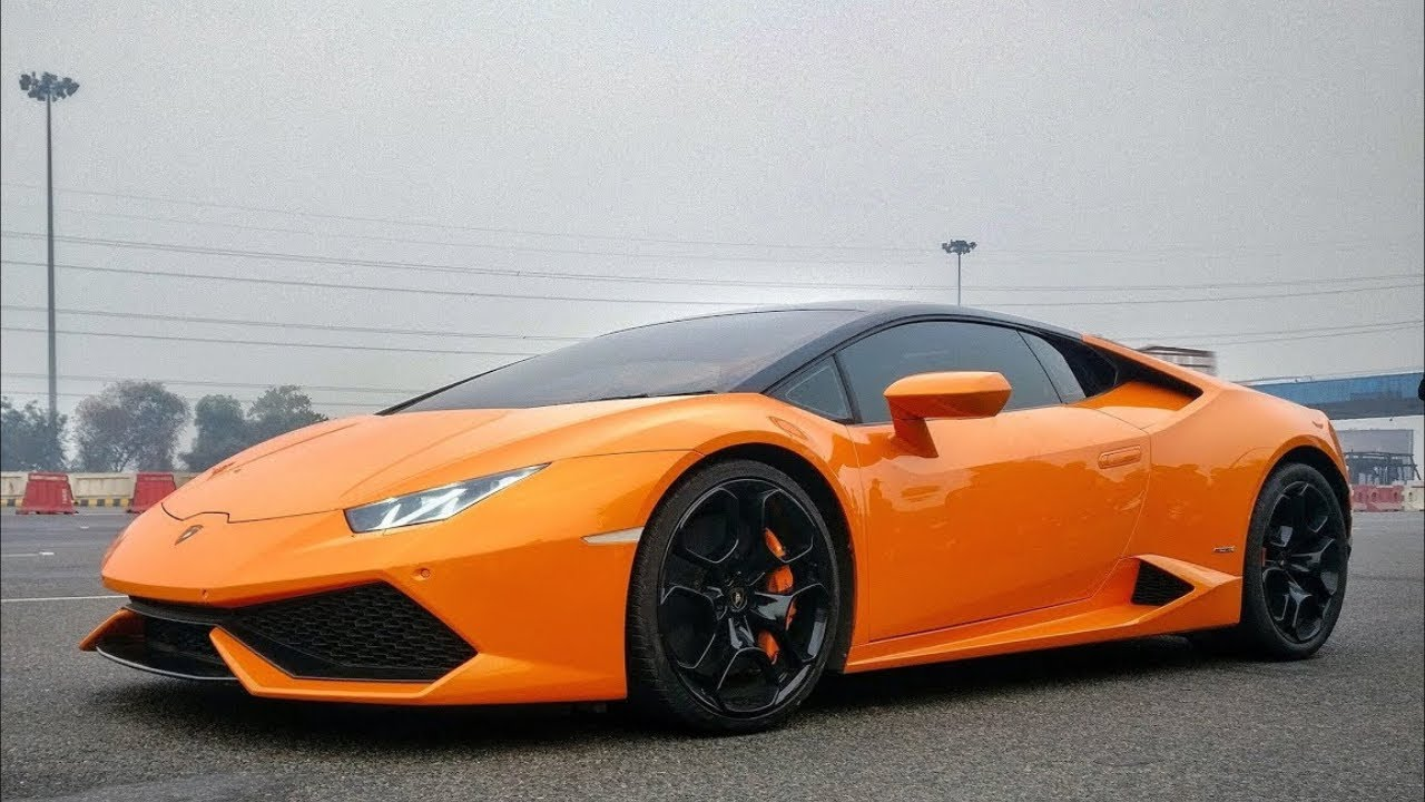 Lamborghini Cars Price List In India 2018 Born Creator Youtube
