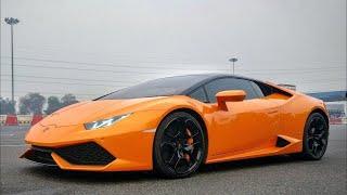 Lamborghini Cars price List In India | Born Creator